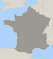 voir la carte de la Métropole