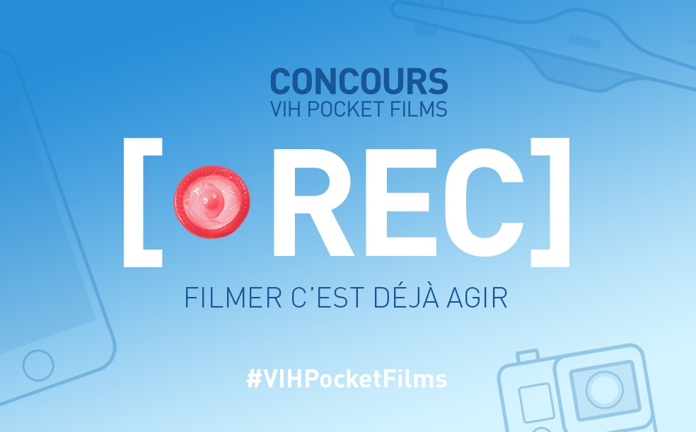 VIH Pocket Films 2015
