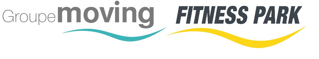 logos_groupe_moving_partenariat_Sidaction