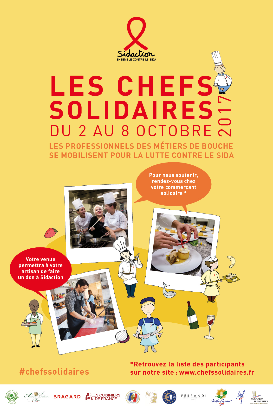 affiche_chefs_solidaires_2017