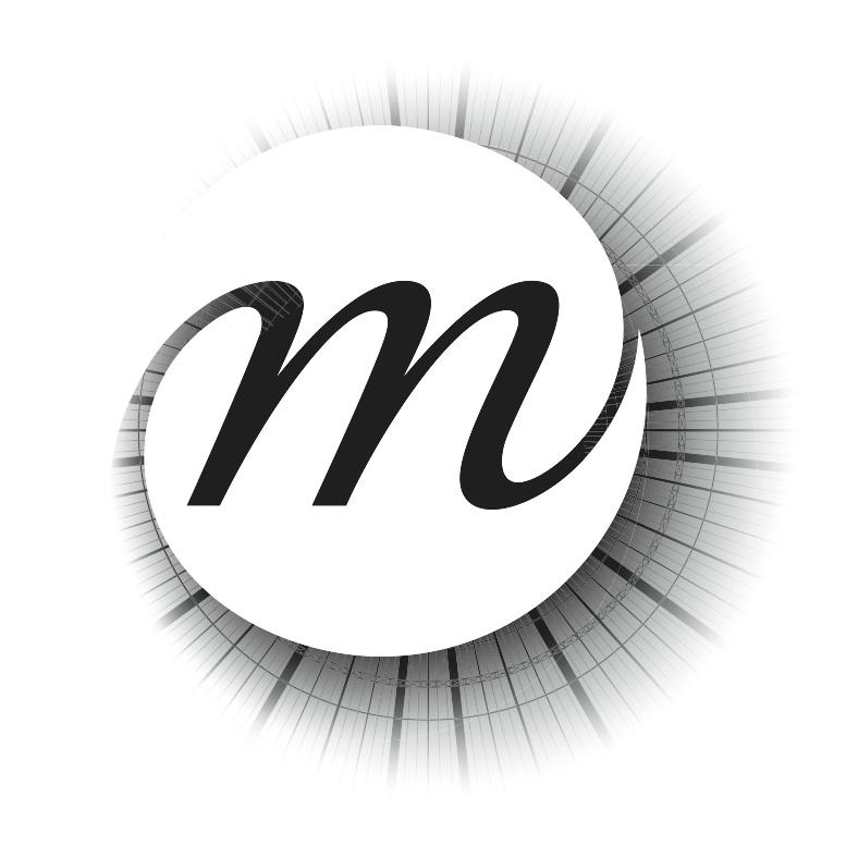 logo réunion des musées nationaux