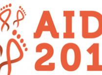 Communication AIDS 2014 ANRS