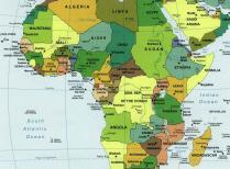 La conférence ICASA 2015 au Zimbabwe : Un choix incohérent et obscur de la Society for AIDS in Africa (SAA)