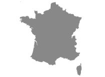Programmes France - Appel d'offres généraliste - Appel à projets thématiques 2018-2019