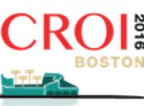 En direct de la CROI 2016 - Session d'ouverture