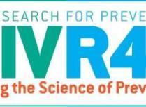 HIVR4P 2014 : Les anticorps anti-VIH et l'évolution du virus, une course sans fin