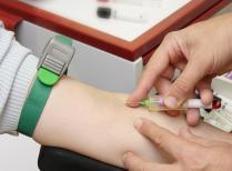 HIVR4P 2014 : Les drogues injectables à longue durée d'action dans la prévention du VIH