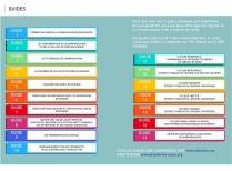 Image Guides de Communication Programmes Internationaux