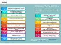 Image Guides de Communication Programmes Internationaux