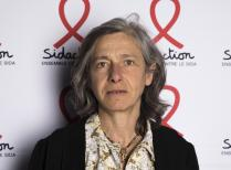 Les plaquettes, une voie alternative de dissémination du VIH