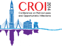 Conference on Retroviruses and Opportunistic Infections - CROI 2014