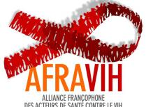 En direct de la conférence AFRAVIH, jour 1