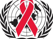 Intervention de Line Renaud à l'ONU : alerter sur l'accès aux traitements des enfants en Afrique