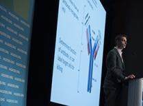 Les anticorps neutralisants à large spectre à Vancouver