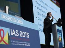IAS 2015 : PrEP, retour sur plusieurs travaux récents