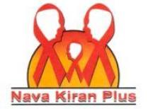 Prise en charge globale Nava Kiran Plus