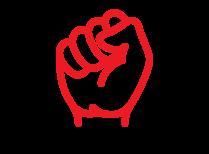 Recommandations du Collectif Santé Mondiale