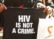 VIH en prison : une épidémie oubliée