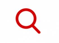 RECHERCHE Sciences Sociales - Recherche Opérationnelle