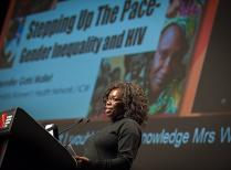Afrique : le tribut payé par les jeunes femmes