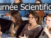 Première Journée Scientifique Sidaction