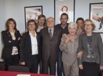 Lancement du Concours VIH Pocket Films