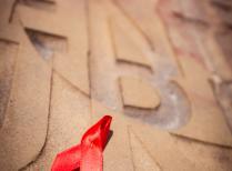 AIDS 2014 : sur leur sol, les peuples aborigènes
