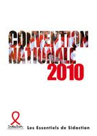 Convention Nationale 2010