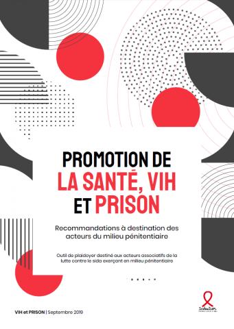 ouverture_du_guide_vih_et_prison_2019