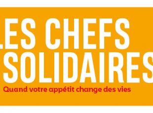 L'opération Chefs Solidaires annulée