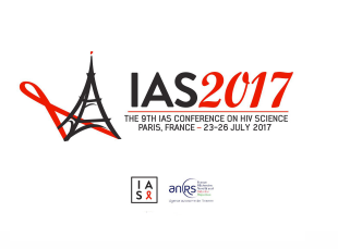 logo conférence IAS 2017