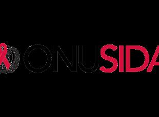Rapport de l'ONUSIDA sur l'épidémie mondiale de sida
