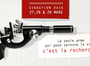 sidaction-2015
